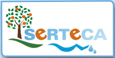 Serteca2011, S.L.